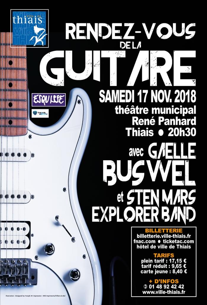 affiche_rendez_vous_de_la_guitare_2018