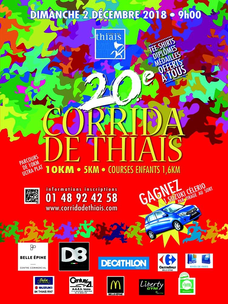 corrida_de_thiais_2018