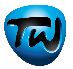 Thiais Web TV