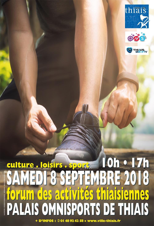 visuel_forum_des_activites_thiaisiennes_2018